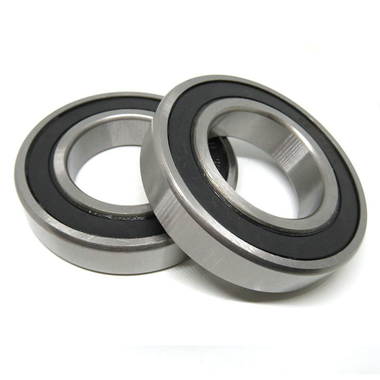 65x120x23mm single row ball bearing 6213 6213 2rs 6213rs