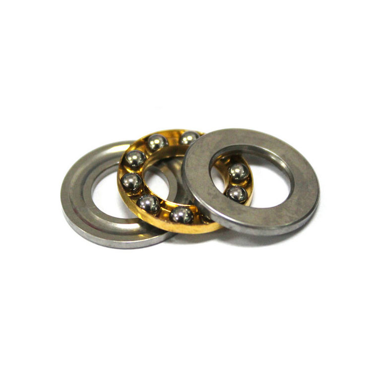F10-18M 10x18x​5.5mm Nitro RC cars thrust bearings