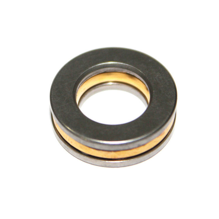 F4-9M 4x9x4mm thrust bearings for 4WD Cars