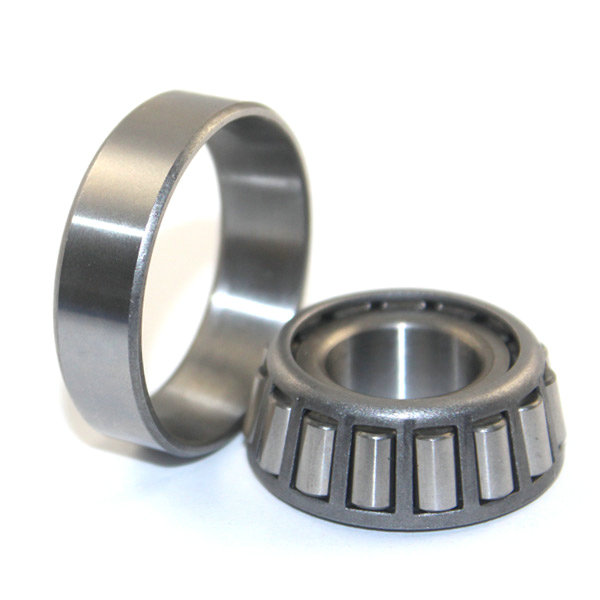30204 20x47x15.25mm TAPER ROLLER BEARING